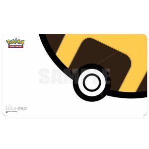 Pokémon Playmat - Ultra Ball
