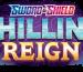Chilling Reign Release, Chilling Reign Set List