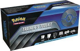 Trainers Toolkit 2